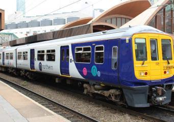 Большинство британцев поддерживают ренационализацию железных дорог