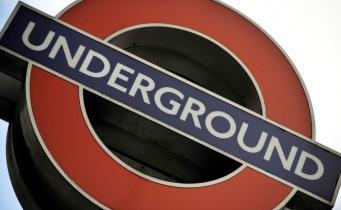 Надежды на отмену забастовки работников лондонского метро практически не осталось фото:bbc.com
