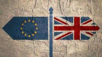 Чем обернется жесткий Брекзит для простых британцев