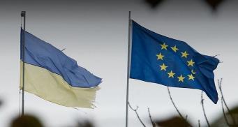 Европа готова решить проблему Донбасса на условиях России
