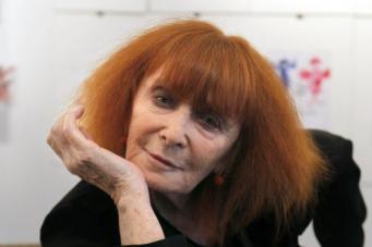 Соня Рикель, Sonia Rykiel