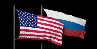 Превратить Россию в Украину: раскрыт тайный план США