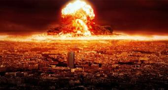 Ученый из США спрогнозировал гибель 82 миллионов американцев