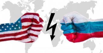 «Заплатите высокую цену»: США угрожает России огромными издержками