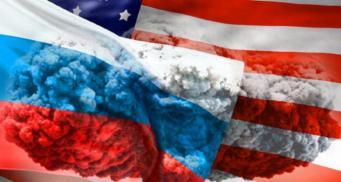 Россия и Китай нашли способ подорвать экономику США
