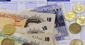 Британские пенсии оказались одними из самых низких среди развитых стран