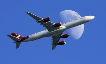 Британские авиакомпании согласовали забастовки на Рождество фото:theguardian.com