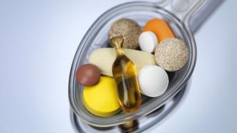 Беременных женщин в Шотландии обеспечат бесплатными витаминами фото:bbc.com