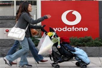 Vodafone открыл вакансии для женщин с большим перерывом в карьере фото:reuters