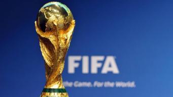 Великобритания поборется за право принимать Чемпионат мира по футболу