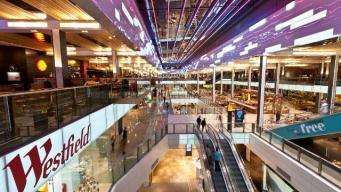 В Стратфорде проведена эвакуация посетителей торгового центра Westfield   фото:visitlondon