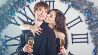 Английские игристые вина стремительно набирают популярность на рынке фото:thetimes.co.uk
