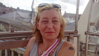 Пострадавшая от «Новичка» в Эймсбери женщина умерла