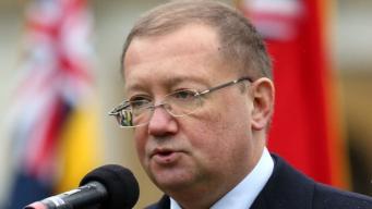 Российское посольство обвинило британский МИД в необоснованных притеснениях фото:bbc.com