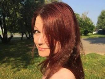 Юлия Скрипаль пошла на поправку