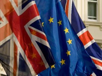 Евросоюз угрожает Британии штрафом