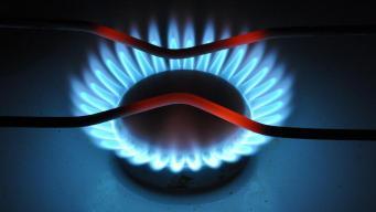 Евросоюз, Россия и Украина в третий раз попытаются договориться по газу