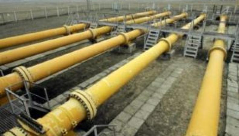 Еврокомиссар по энергетике: строительство «Южного потока» должно быть приостановлено