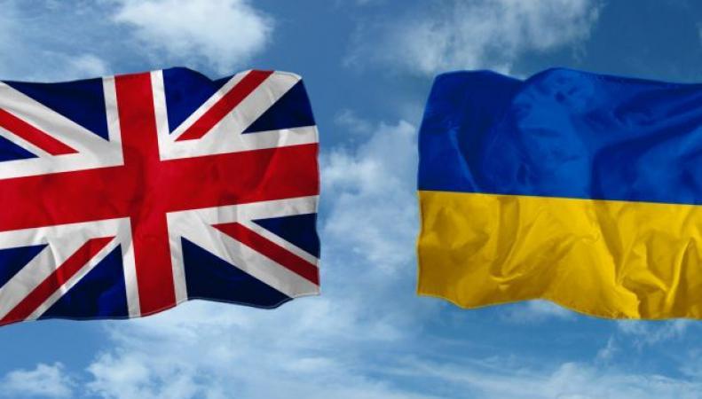 ООН: ЕС, Дания и Британия выделяют более $40 млн на гумпомощь Украине