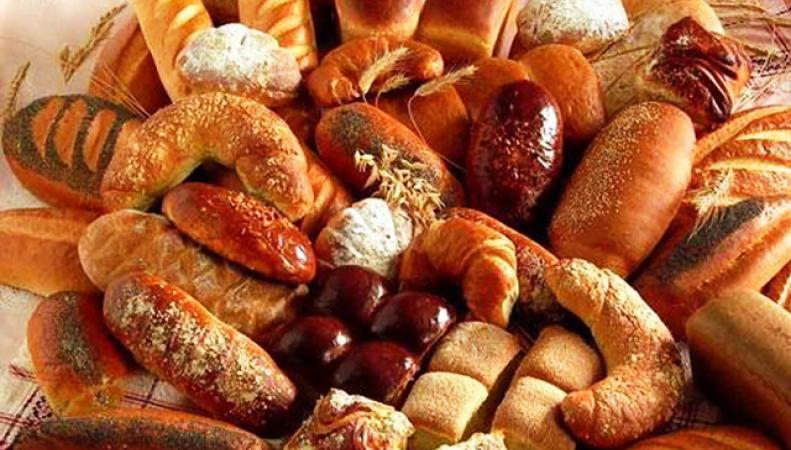ФАС возбудила первое дело по поводу роста цен на хлеб