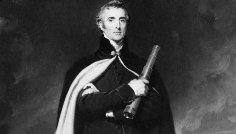 герцог Веллингтон