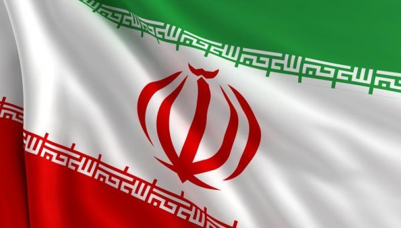 Германия и Иран проведут переговоры по ядерной программе Тегерана
