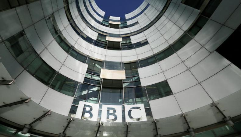 служба Би-Би-Си расширяет зону вещания
