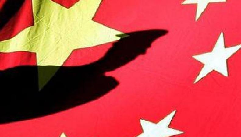 В ООН поступила жалоба на Вьетнам от Китая