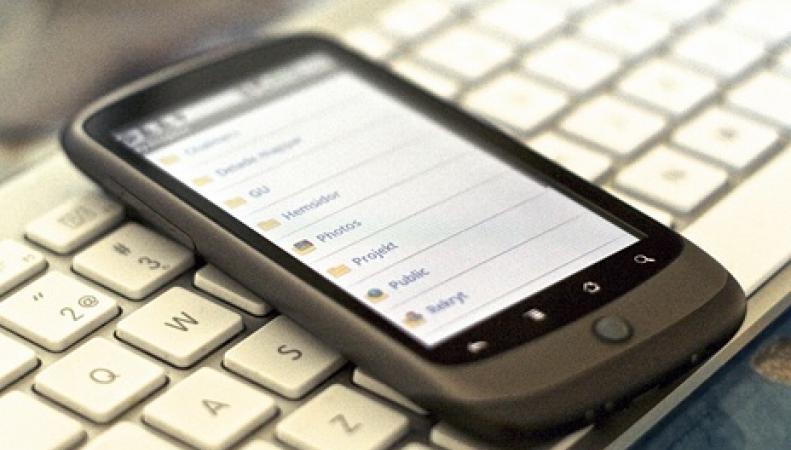 МВД России запустило мобильное приложение для вызова полиции