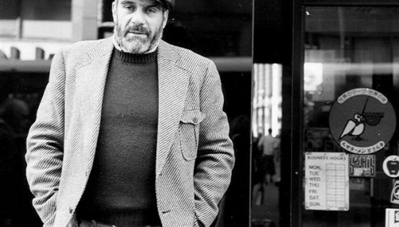 США: В Нью-Йорке теперь есть улица Сергея Довлатова
