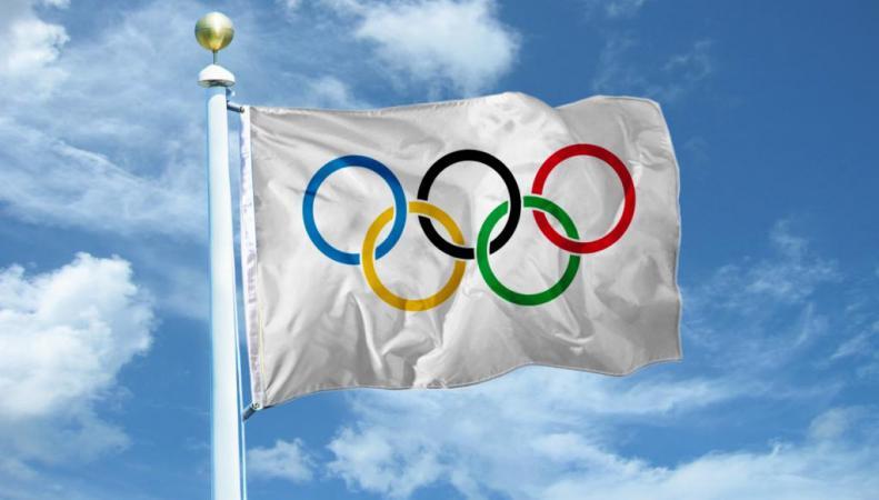 МОК одобрил запуск олимпийского телеканала