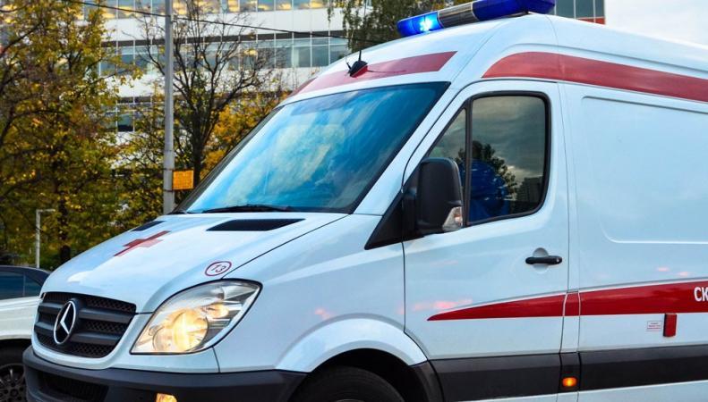 В России правительство запретило закупать машины иностранного производства