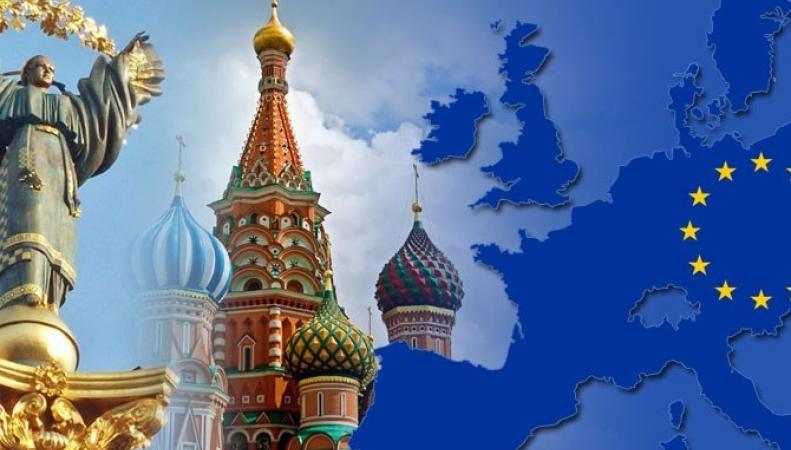 Россия и Запад, следует готовиться к ухудшению отношений