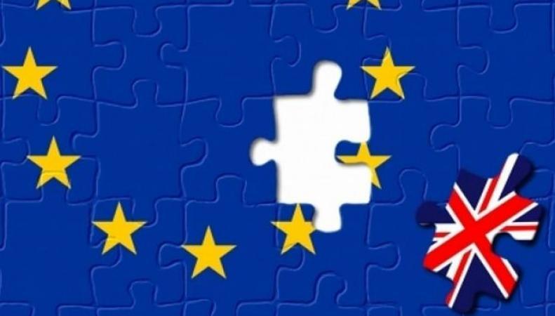 В Великобритании пройдёт референдум о выходе из Евросоюза – Дэвид Кэмерон