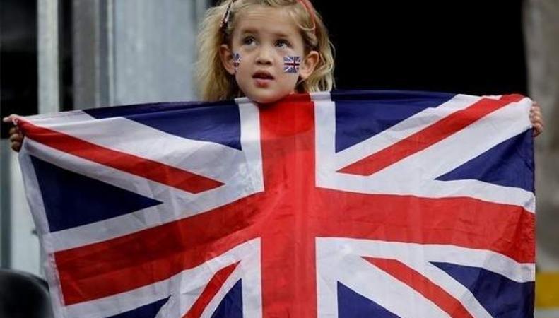Британия решит судьбу Евросоюза в 2016 году