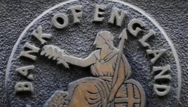 Банк Англии тайно просчитывал последствия выхода из ЕС