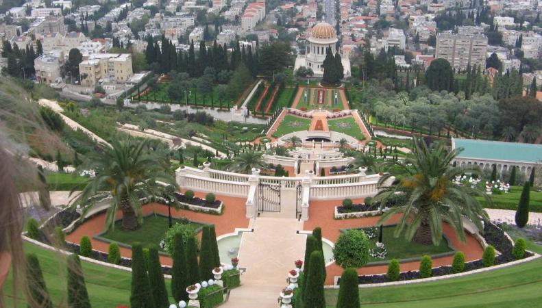 выборы нового президента Израиля установлены на 10 июня
