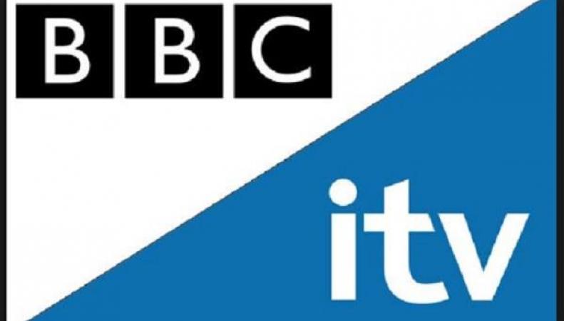 Би-Би-Си и ITV изменили программу вещания в связи с терактом у Вестминстерского дворца