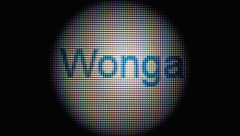 логотип Wonga