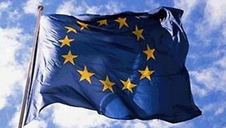 СМИ: Выборы в Греции, Великобритании и Польше угрожают будущему ЕС  Оригинал новости RT на русском: http://russian.rt.com/article/67872