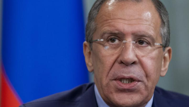 МИД РФ: Москва возмущена непрекращающимися военными действиями в Украине