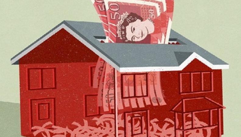 аренда как бездонная дыра в бюджете