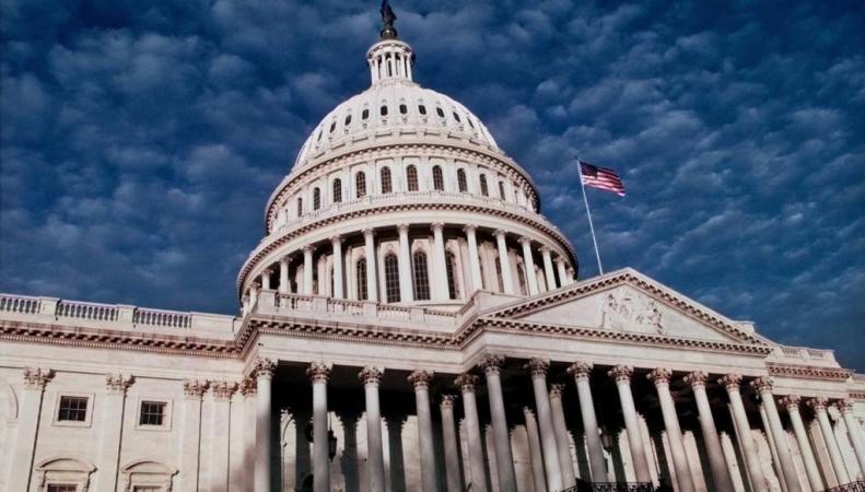 Три миллиардера выступили против конгресса США