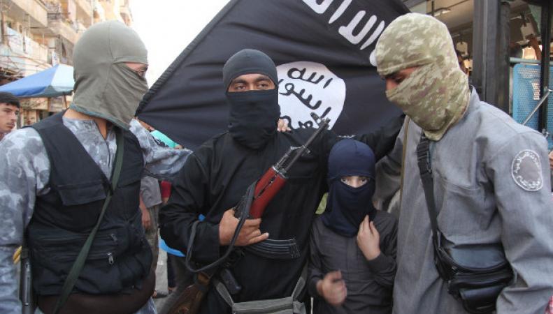 Встреча участников коалиции по борьбе с ИГ состоится 22 января