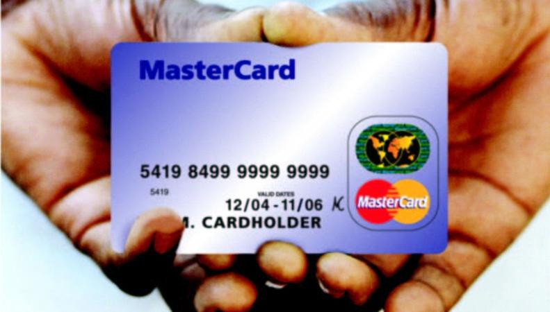 MasterCard и Visa договорились о новых условиях продолжения работы в России