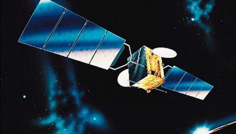 Создана Межведомственная комиссия для расследования аварии «Протона-М»