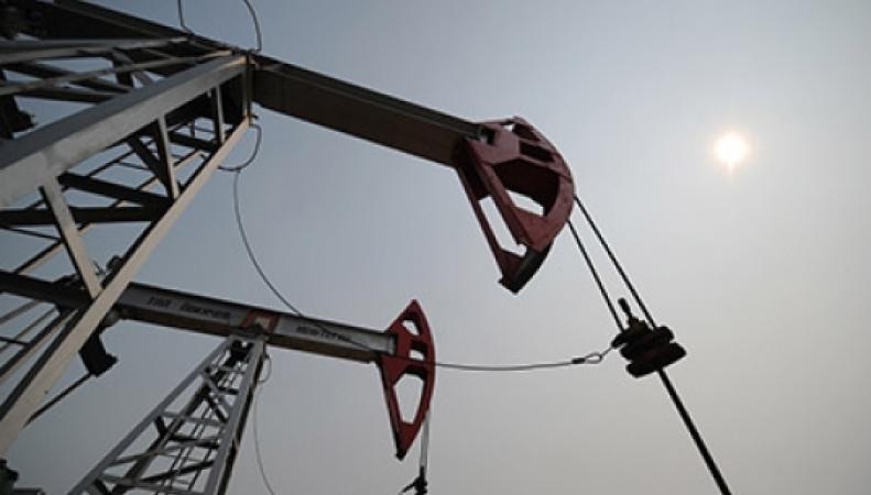 В России открыли два крупных нефтяных месторождения