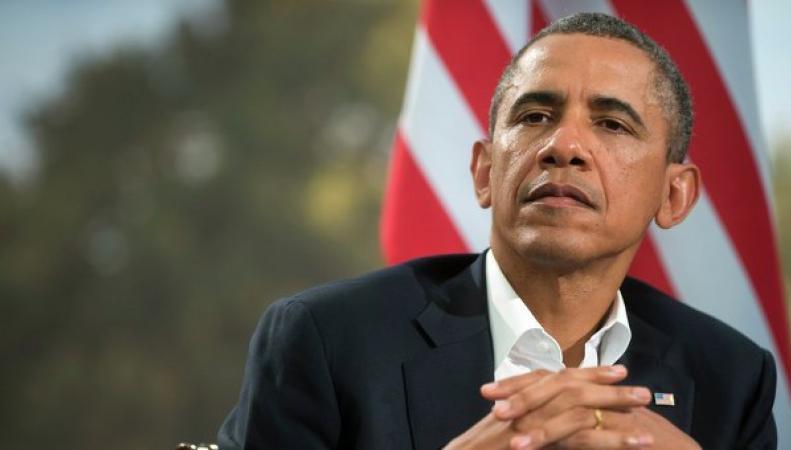 Обама намерен усилить военное присутствие США в Восточной Европе и попросить для этого у Конгресса $1 млрд