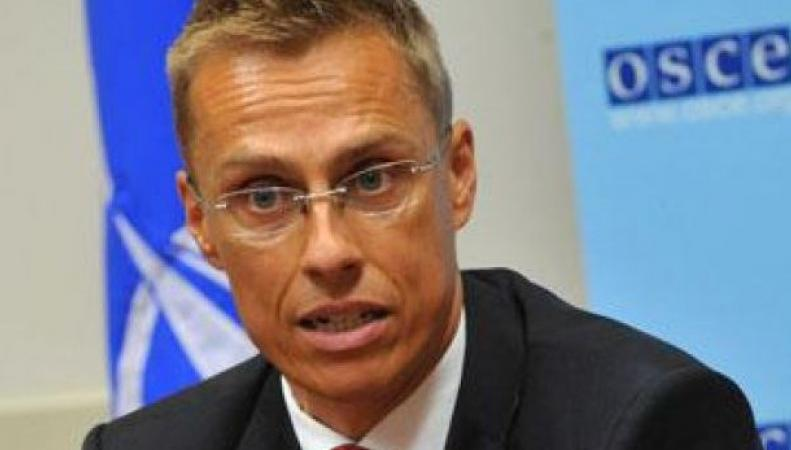 В Финляндии назначили нового премьер-министра