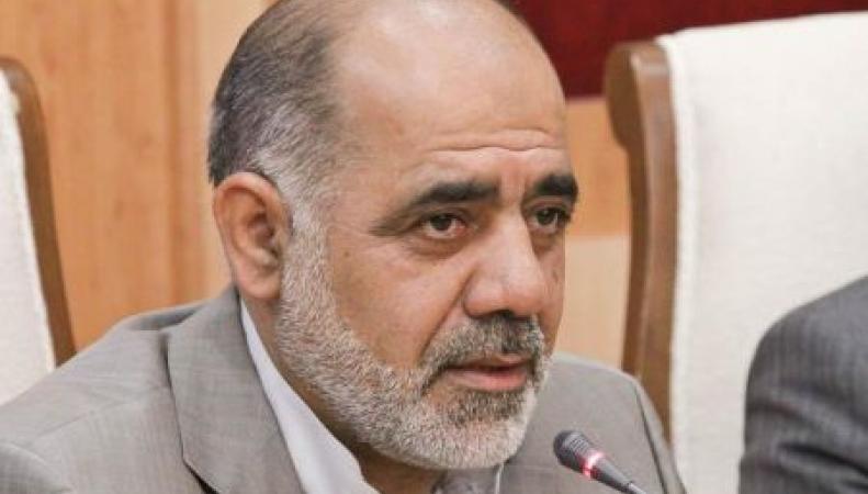 Иран из-за ухудшения ситуации в Ираке усиливает охрану границы